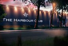 Photo of The Harbour Club kiest voor Today is Canday