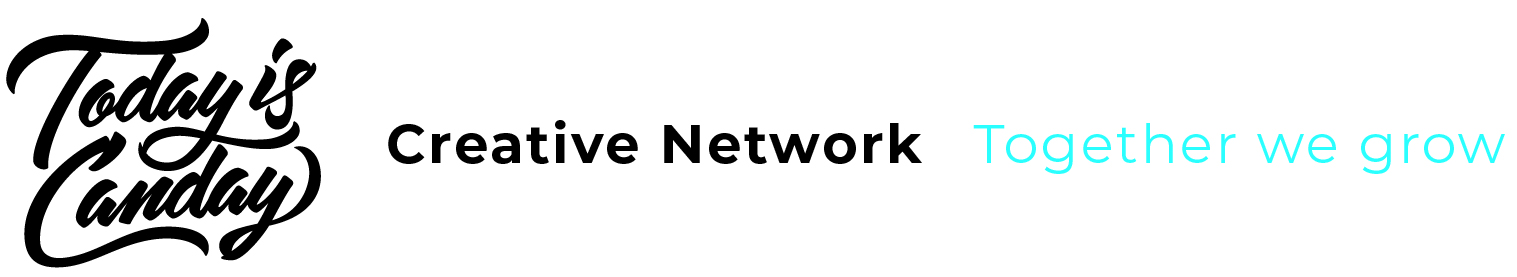 Canday Creative Network